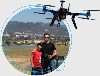 about-kaleb-jb-flying-drone